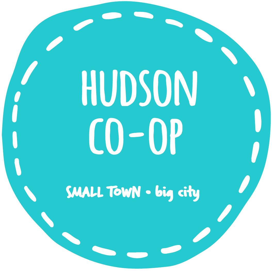 Hudson CO-OP
